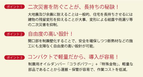 fukugen_point